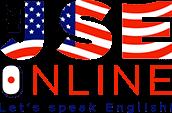 My JSE Online Logo Image
